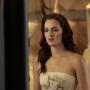 B's Wedding Dress