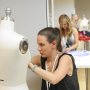 Project Runway Review: Modest or Daring?