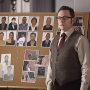 Person of Interest Review: Trading Places