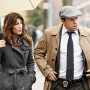 Blue Bloods Review: Selling NYPD