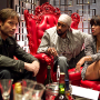 Californication Review: Man Pound