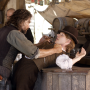 Hell on Wheels Season Finale Review: A Time To Kill