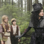 Once Upon a Time Review: Blind Faith
