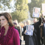 Body of Proof Review: What She Deserves?