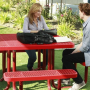 Switched at Birth Review: Taking the Blame