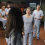 Tessa Ferrer to Make Television Debut on Grey's Anatomy