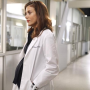 The Return of Addison