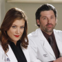 "Grey's Anatomy Clip: The First 11 Minutes of ""If/Then""!"