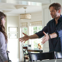 Californication Review: Raw I'm Gonna Give It To You