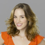 Revenge Exclusive: Christa Allen Dishes on Declan, Charlotte