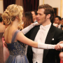Candice Accola on Klaroline: It's Possible!