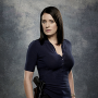 Paget Brewster to Exit Criminal Minds