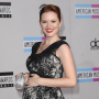 Sarah Drew Gives Birth to First Child!