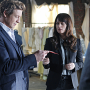 The Mentalist Review: The Devil Will Find You
