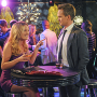 How I Met Your Mother First Look, Preview: Becki Newton as... Female Barney?