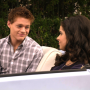 Switched at Birth Review: The Truth About Angelo