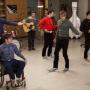 Glee Boys