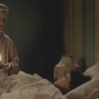 Downton Abbey: Watch Season 2 Episode 4 Online