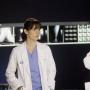 Grey's Anatomy Caption Contest 301