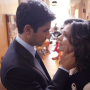 Raza Jaffrey Speaks on Smash, Katharine McPhee, NBC Publicity Push