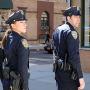 TV Ratings Report: NYC 22 Premieres, Falters