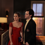 Gossip Girl Spoiler: What's the Latest Obstacle For Dair?