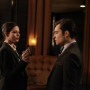 Gossip Girl Caption Contest 195