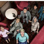 "Archer Review: ""The Limited"""