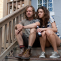 Shameless Review: The Apple Doesn't Fall Far from the Tree
