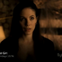 Lost Girl Review: Sex is Never Just Sex
