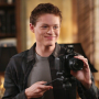 Switched at Birth Review: Family Portrait