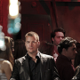 Callen at the Bar
