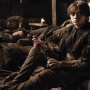 Game of Thrones Episode Descriptions: Assault Ahead!