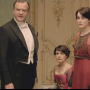 Downton Abbey: Watch Season 2 Episode 6 Online