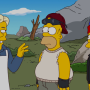The Simpsons Review: Please Don't Leave...Yet