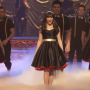 Glee Review: A Very Special Episode