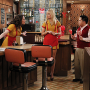 2 Broke Girls Review: Chunky Chinese Cherubs