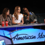 American Idol Review: The Show Must Go On