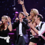 American Idol Review: Viva Las Vegas