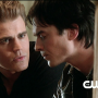 "The Vampire Diaries Spoilers, Official Synopsis: ""Break on Through"""