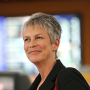 Jamie Lee Curtis: Returning to NCIS!