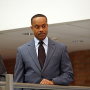 NCIS Sneak Peek: Vance Caught in the Middle