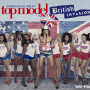 Americas-next-top-model-promo-pic