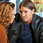 One Tree Hill Photo Preview: Lucas Scott Returns!