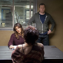 Blue Bloods Review: More Important Than Fear