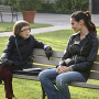 NCIS: Los Angeles Review: Kensi the Killer?