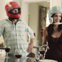 Cougar Town Review: Was it Tom Gazooks?