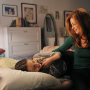 Body of Proof Review: Perfectly HIdden
