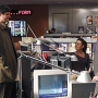 TV Ratings Report: NCIS Over American Idol