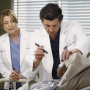 Grey's Anatomy Review: Crossing The Line